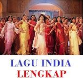 Lagu India Lengkap APK for Bluestacks