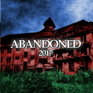 Abandoned 2017 Free- screenshot thumbnail