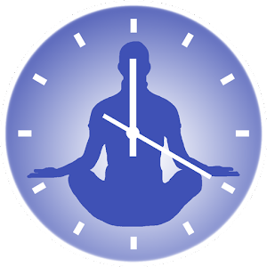 Cover art AutoYoga Yoga Timer