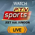 App PTV Sports Live Champ Trophy 1.4 APK for iPhone