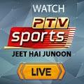 PTV Sports Live Champ Trophy APK for Kindle Fire