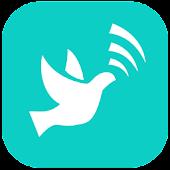 WiFi Swift Key