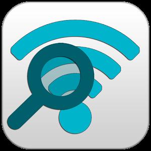 Wifi Inspector Online PC (Windows / MAC)