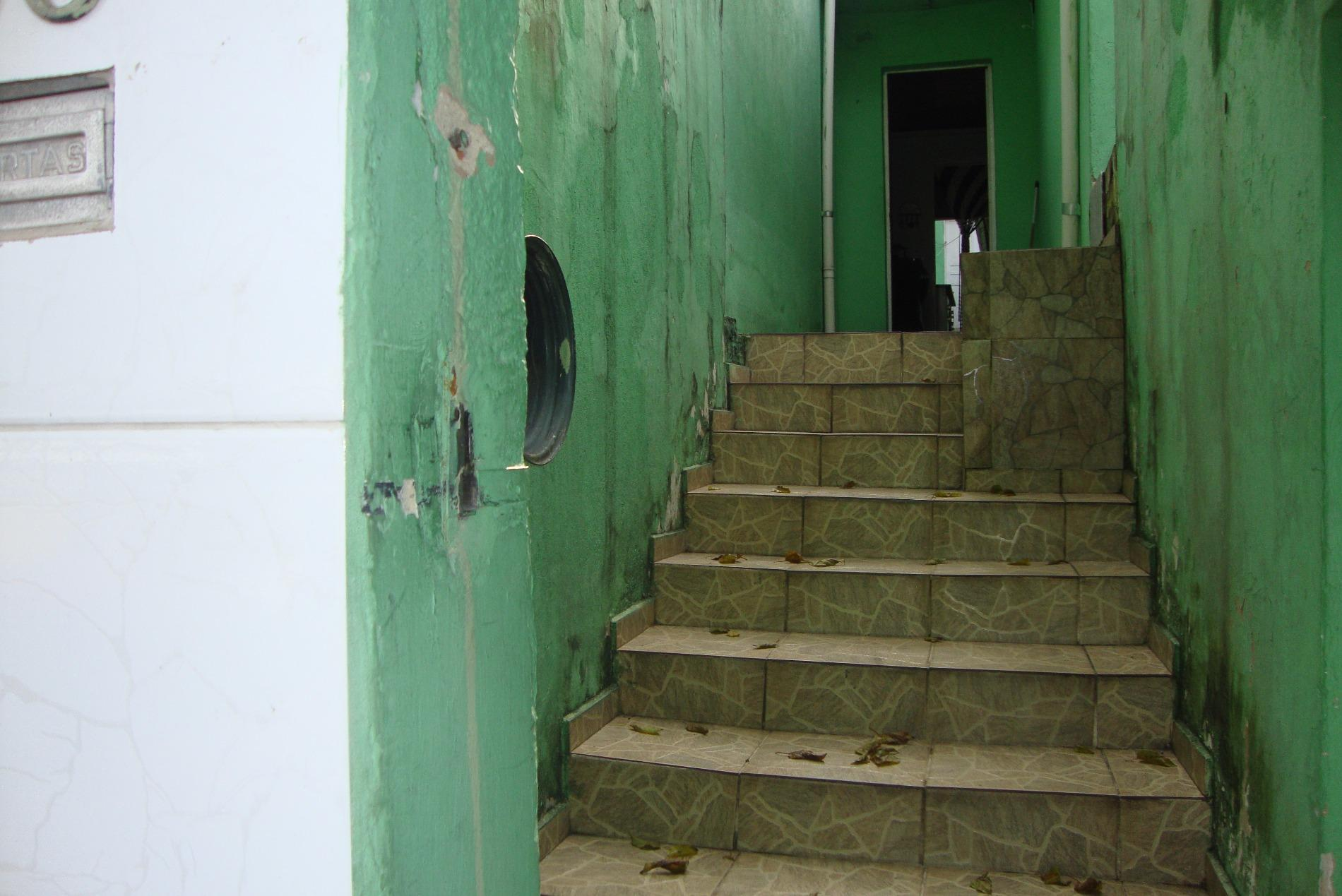 Casa de 3 dormitórios à venda em Jardim Cristiane, Santo André - SP