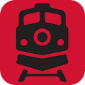 Indian Railway IRCTC PNR App APK for Bluestacks