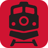 App Indian Railway IRCTC PNR App version 2015 APK