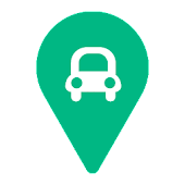 App Peer to Park -App para aparcar apk for kindle fire