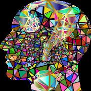 Skillz - Logisches Denkspiel