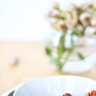 Quinoa With Chicken Sausage Recipes