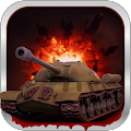 Free Tank Hero War APK for Windows 8
