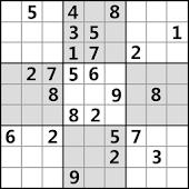 Sudoku game plus