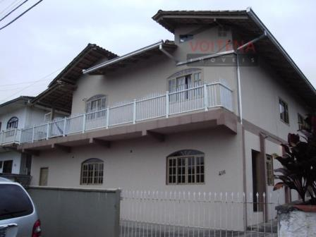 Imagem Apartamento Joinville Iririú 2063720