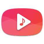 Free music for YouTube: Stream 1.15.08 Apk