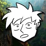 탐험의 제왕 Icon