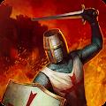 Download Medieval Wars:Strategy&Tactics APK