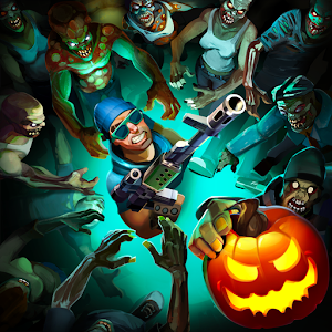 Beat The Dead For PC (Windows & MAC)