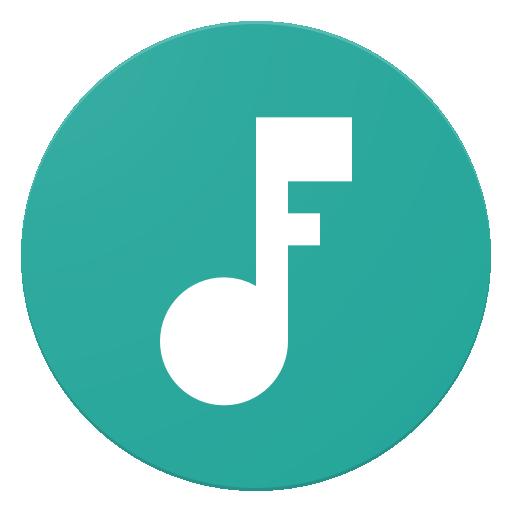 Functional Ear Trainer (app)