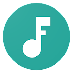 Functional Ear Trainer Icon