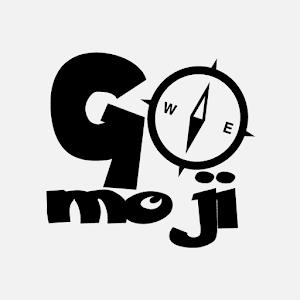 GOmoji Emoji