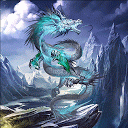 Flying Dragon – APK