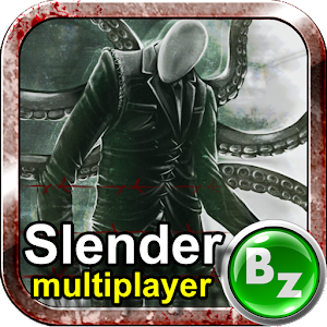 Slenderman Hide & Seek Online For PC / Windows 7/8/10 / Mac – Free Download