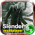 Slenderman Hide & Seek Online file APK for Gaming PC/PS3/PS4 Smart TV