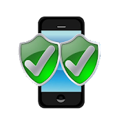 Download Free Antivirus- RAM Booster APK to PC