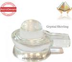 Crystal Shivling