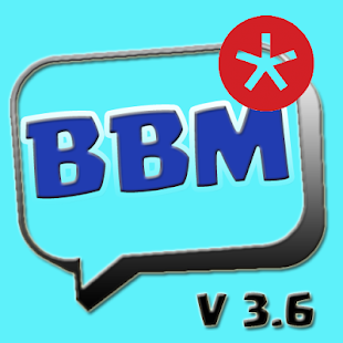 App Dual BBM Cara Terbaru apk for kindle fire