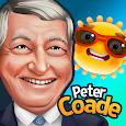 Weather Challenge - Peter Coade's