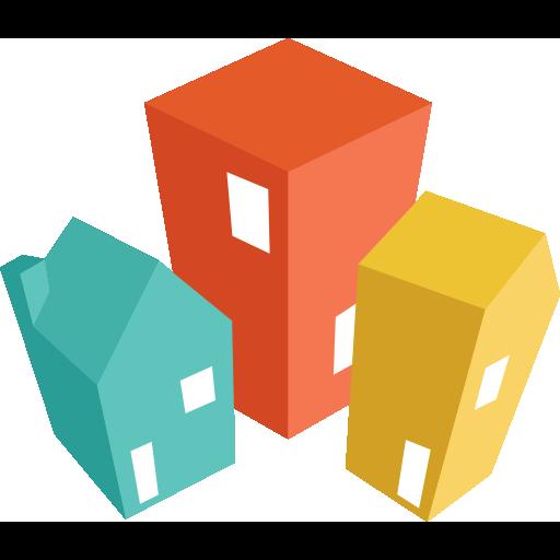 HotPads Apartments & Home Rentals (app)