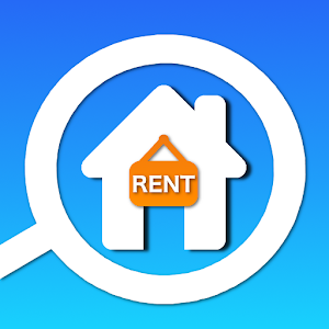 FRBO: For Rent by Owner For PC / Windows 7/8/10 / Mac – Free Download