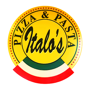 Italo's Pizza & Pasta for Android