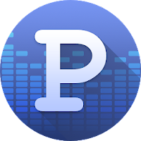 Free Pandra Music Radio Playlist 2018 For PC / Windows / MAC