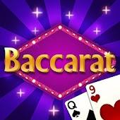 Game Vegas Baccarat Kingdom APK for Windows Phone