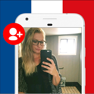 Download French dating for Windows Phone