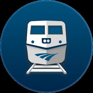 Amtrak For PC (Windows & MAC)