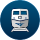Amtrak APK