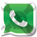 App Guide For Whatsapp Messenger apk for kindle fire