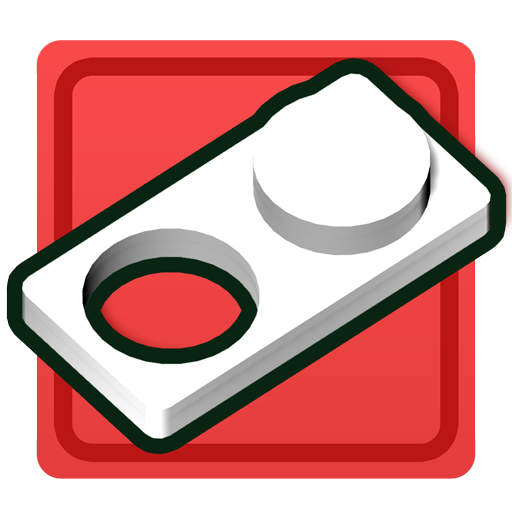 Pick´n place APK Cracked Download