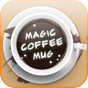 FREE Magic Coffee Tell Fortune