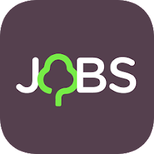 Gumtree Jobs for Singapore