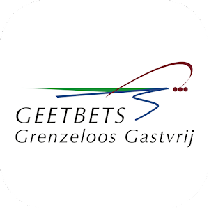 Geetbets for PC-Windows 7,8,10 and Mac