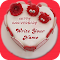 Name On Anniversary Cake 2.0 Apk