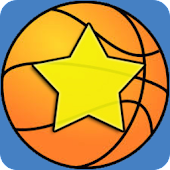 Download Full Flick Basketball Stars 1.2 APK