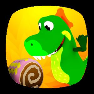 Crocro Adventure For PC / Windows 7/8/10 / Mac – Free Download
