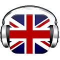 Free Download UK Radio APK for Samsung