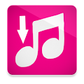 App Free Music Download APK for Windows Phone