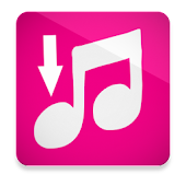 Free Music Download for Lollipop - Android 5.0