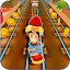 Run Subway Surf